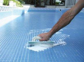Как правильно выбрать затирку для плитки и мозаики