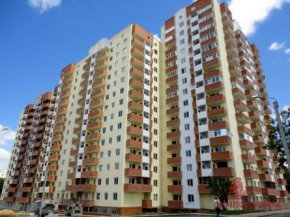 Некоторые квартиры в Харькове можно купить с 25-процентным снижением цены