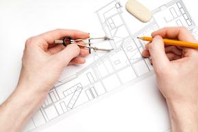 Проектирование хозяйственных помещений в загородном доме