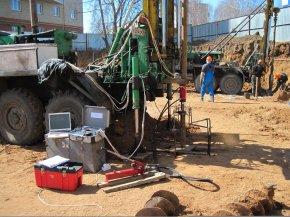Нужно ли проводить инженерно-геологические работы перед началом строительст ...