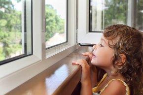 Что надо знать, чтобы не ошибиться с выбором пластиковых окон