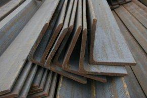 Применение стального уголка в строительстве