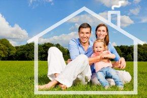Разменять муниципальное жилье сложно, но возможно